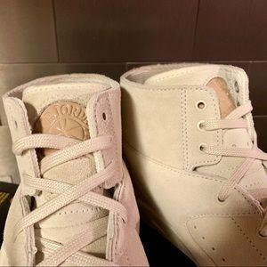 413fcb901ad7 Jordan Shoes - Nike Air Jordan 2 Retro 897521-100 BN 💯 authentic